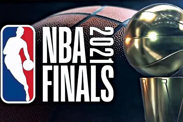 NBA总决赛2021时间是什么时候?NBA总决赛雄鹿被横扫了吗?