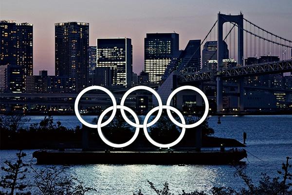 奥运会2021几月几日?奥运会开幕式几点开始?