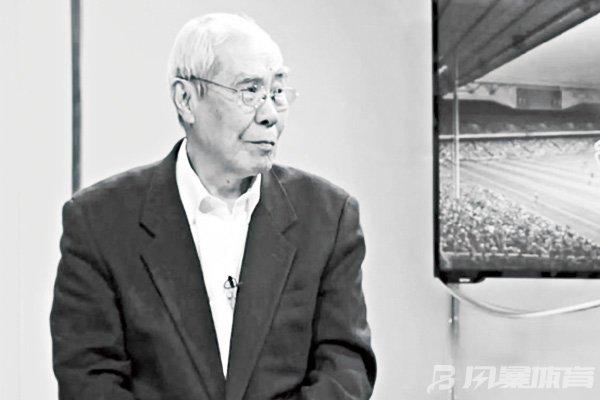 李元魁先生去世
