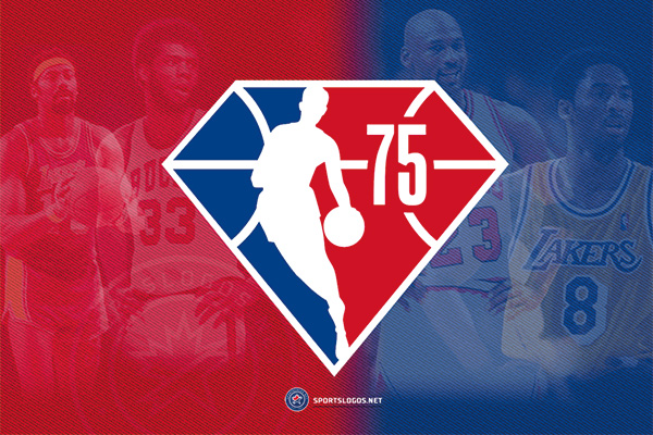 NBA新赛季开始时间2021-2022公布!NBA新赛季2021-2022赛程