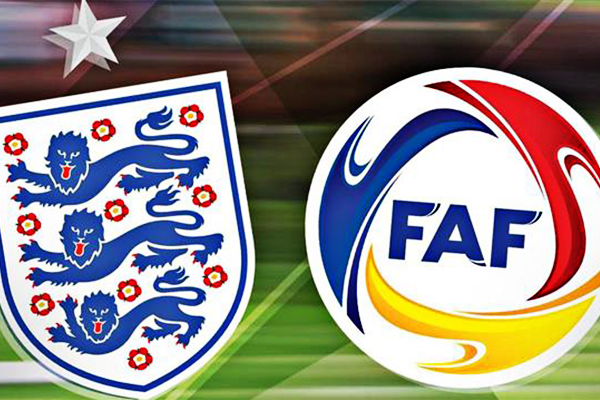 英格兰VS安道尔比赛分析 英格兰VS安道尔前瞻预测