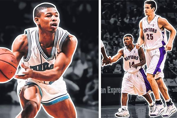 NBA最矮球员是谁?现役NBA最矮球员在哪个队?