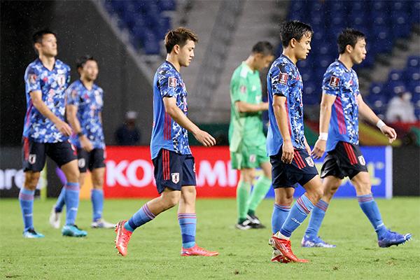 日本vs澳大利亚比分预测 日本vs澳大利亚世预赛预测