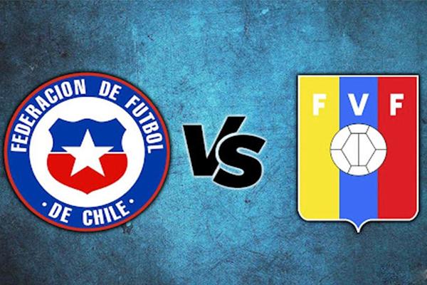 世预赛委内瑞拉对智利比赛分析 世预赛委内瑞拉对智利谁厉害?