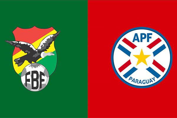 玻利维亚vs巴拉圭比分预测 玻利维亚对巴拉圭比分预测